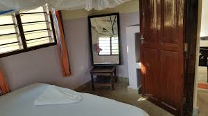 High Quality ... 1 Bedroom Cottage To Let In Diani ...