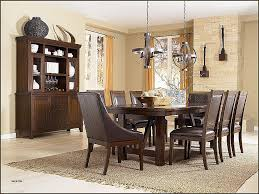 black cloth dining room chairs high chairs high back upholstered dining room chairs unique danish of
