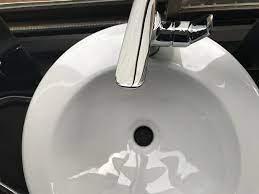 clogged bathroom sink stagedhomes com