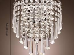 chair cool matching pendant lights and chandelier 33 lightinthebox modern semi circular crystal wall light for