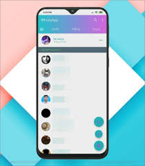 Wa mod app 2021 apk is a entertainment apps on android. Fouad Whatsapp V8 70 Apk Download Voice Changer March 2021