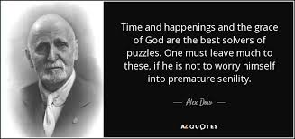 Dow Quote Fascinating QUOTES BY ALEX DOW AZ Quotes