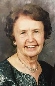 Hilda Zimmerman | Obituaries | bismarcktribune.com