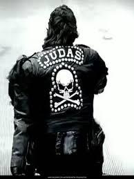 judas lady gaga studded black biker jacket judas jacket