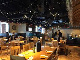 The staff was so attentive and made sure my group was never empty. The 10 Best Restaurants In Pleasant Prairie Updated April 2021 Tripadvisor