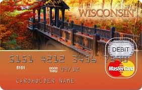 eppicard wi wisconsin customer service