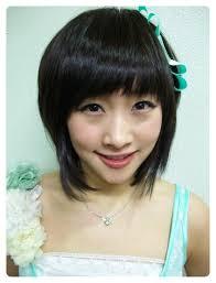 Nicole Jung's Videos - Nicole_Jung_65
