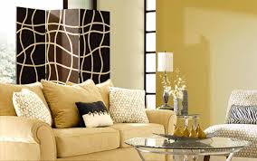 Painting Of Living Room Living Room Round Glass Coffee Table Design Ideas With Beige