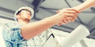 garage door repair companyMilford Garage Door Repair Company Wins Best of HomeAdvisor Award