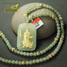 pendants beautiful china natural