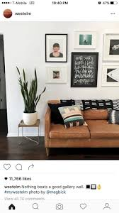 Uncategorized : Living Room Colors With Tan Couch For Trendy Colors That Go  With Brown Clothes What Color Curtains Go With For Living Room Colors With  Tan ...