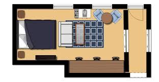 office room plan. Guest Office Floor Plan Room G