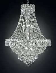 swag lamp for swag lamp for medium size of crystal chandelier hanging lamps swag