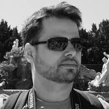 Adam Mrugalski - grafik / operator dtp, Studio Actiff - GoldenLine.pl