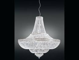 contemporary crystal chandeliers uk modern canada for dining room homes 2 unique design style licious astounding