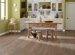 a natural oil finish cannot be pared with today s more por acrylic polyurethane and aluminum oxide finishes these finishes protect the floor by