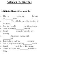 edexcel gcse mathematics b math worksheets ks2 answer to hardest problem articles grammar worksheet
