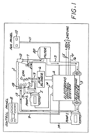 patent us6629021 techniques for detecting ground failures in patent drawing
