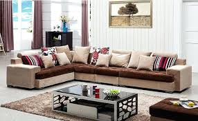 modern drawing room furniture. Latest Drawing Room Sofa Designs Collection In For Living Modern Furniture D