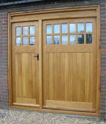 garage door with entry door breathtaking garage door with door garage doors with a door i