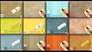 faux painting wallsAbout The Woolie Faux Painting Wall Techniques Tools Kits How