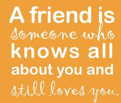 Beautiful Friendship Quotes With Pictures Best Of Beautiful Friendship Quotes To Sharae On Facebook My Quotes Images