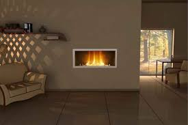 fireplace appealing fireplace walls ideas to warm a room magnificent fireplace wall designs on marvelous