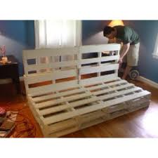 how to pallet furniture. diy pallet couch attractive addition for living room furniture just add floor pillows and or mixed how to