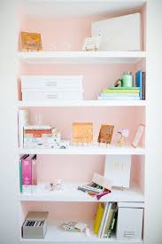 office living. 949 best offices images on pinterest home office spaces and ideas living