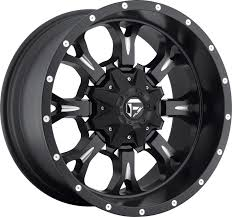 Ford 5 Lug Bolt Pattern Mesmerizing Fuel OffRoad Wheels Tires SuperTruck