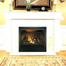 chimney pipe home depot fireplace vent pipe direct vent gas fireplace pipe gas fireplace inserts home depot fireplace vent pipe 8 chimney pipe home depot