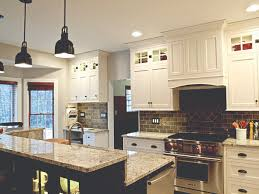Kitchen Remodeling Business Kitchen And Bathroom Remodeling Jobs Still Popular Painted