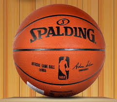 product details of spaldingl size 7 basketball bola basket free needles and net