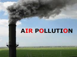 air pollution presentation thumbnail jpg cb