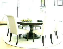 extendable round dining table ikea room tables toronto and chairs set extending kitchen excellent small seats