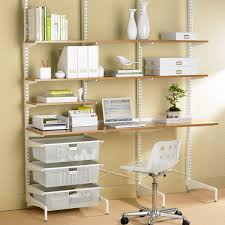 home office shelving units. Diy Home Office Ideas   Storage Idea For A » Shelving Units C