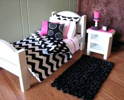 homemade barbie furniture ideas. Diy Barbie Dollhouse Furniture Nice And House Ideas Bedroom Making Homemade