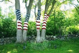 large garden flag holder large garden flag holder garden flag stands flag trees large metal garden flag holder large wrought large metal garden flag holder
