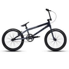 Redline Proline Micro Mini Complete Bike Bmx Bmx Racing Bike