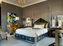image of art deco bedroom furniture style art deco furniture style art