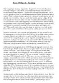 summary samples for resume buy cheap personal essay on founding huckleberry finn critical essay esl energiespeicherl sungen portfolio website design float side view