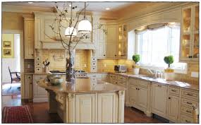 Kitchen Decor Catalogs Kitchen Cabinet Design Colour Combination For Small Designs And