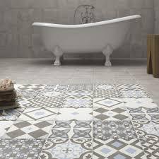 bathroom floor tiles. Perfect Floor Impressive Bathroom Floor Tiles For L