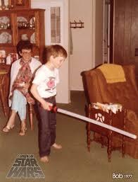 Bob Steffey 1977 12back groupa – I Grew Up Star Wars