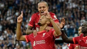 Liverpool is designed to inspire. Bvizqnfiz6vjom