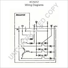 lucas tractor ignition switch wiring diagram lucas lucas ignition switch wiring diagram lucas discover your wiring on lucas tractor ignition switch wiring diagram