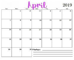 Printable School Year Calendars Free Printable School Year Calendar Templates Skachaj Info