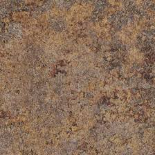 laminate countertops colors sample laminate colors to view kitchen countertop samples