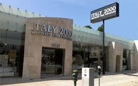italy 2000 furniture. Fine Furniture Italy 2000 Contemporary Modern Furniture Intended Italy Furniture S