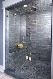slate bathroom wall tiles slate tile fireplaces medium size of slate grey tiles in bathroom gray